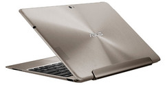 Asus starts rolling out fix for Transformer Prime GPS bug