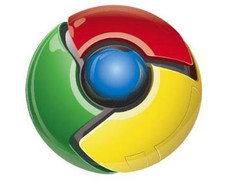 HTC could be planning a Chrome OS-Android device