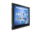 Amazon Fire HD 10 inch 2015