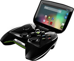 NVIDIA Shield now priced at just $299, coming June 27th