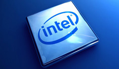 Intel preparing Haswell architecture for 2013