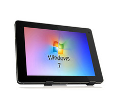 ViewSonic outs the ViewPad97i Pro Windows tablet