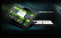 High iPad 2 production volumes could have delayed RIM PlayBook launch