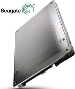 Seagate introduces 2.5-inch Pulsar XT.2 and Pulsar.2 SSDs