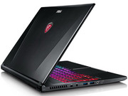 MSI GS60 6QE-063UK