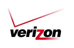 Verizon announces iPad with built-in cellular access