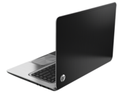 HP Envy Sleekbook 6-1126sa