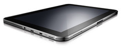 Toshiba AT200 hits Australia as the thinnest Android Tablet