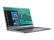 Acer Swift 3 SF315-52-37YA
