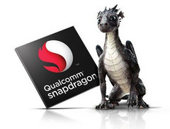 Qualcomm introduces the 64-bit Snapdragon 410 processor for budget smartphones