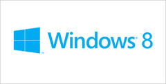 Microsoft sets official Windows 8 release date