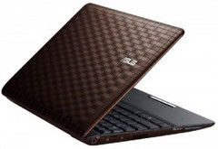 Asus Eee PC 1008P gets dual core chip in Germany