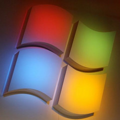 Windows 8 beta build to be available in coming months