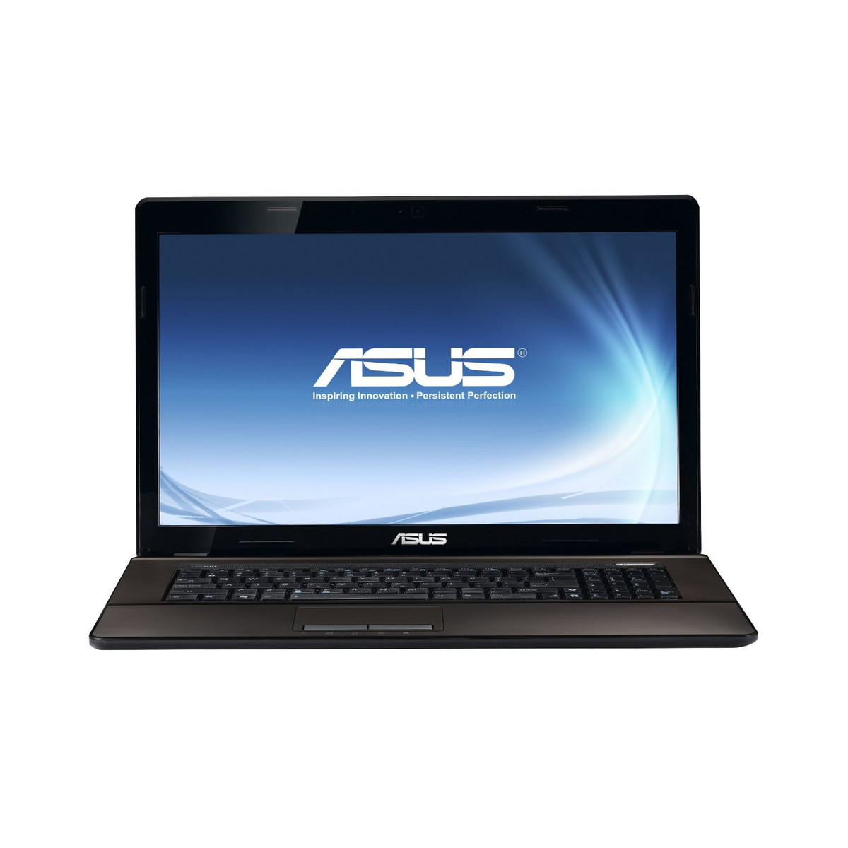 ASUS K73SV NOTEBOOK FAST BOOT DRIVERS FOR WINDOWS XP