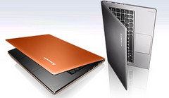 U300s Ultrabook now available for pre-order