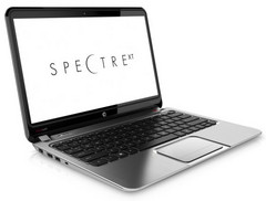 HP intros the Envy Spectre XT and EliteBook Folio Ultrabooks; adds four new laptops to its EliteBook Series