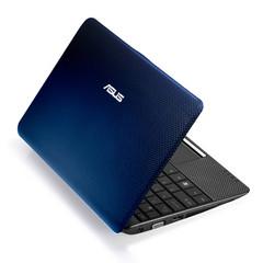 Asus launches Eee PC netbooks with Ubuntu 10.10