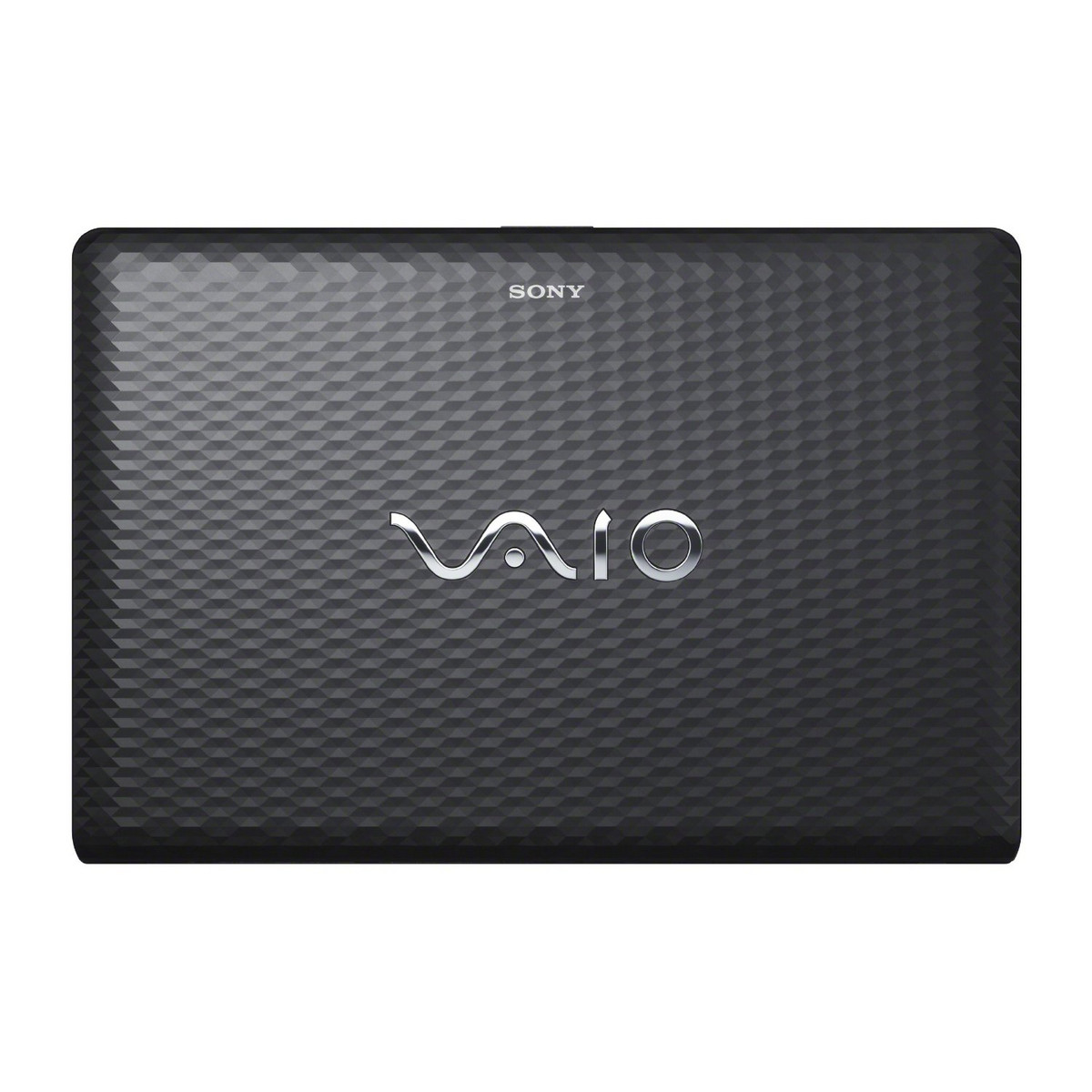 Driver UPDATE: Sony Vaio VPCF227FX/S Shared Library