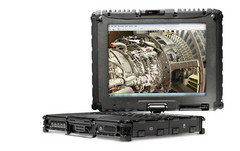 Getac launches upgraded V100 and V200 rugged convertible laptops