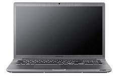 Samsung NP700Z7C - Intel Ivy Bridge Laptop available for pre-order
