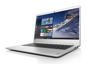 Lenovo Ideapad 710S-13ISK-80SW0027UK