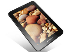 Lenovo unveils IdeaTab A1000, A3000 and S6000 budget tablets