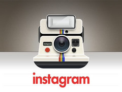 Instagram might be on Android very soon