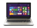 Toshiba Satellite L50-B-182