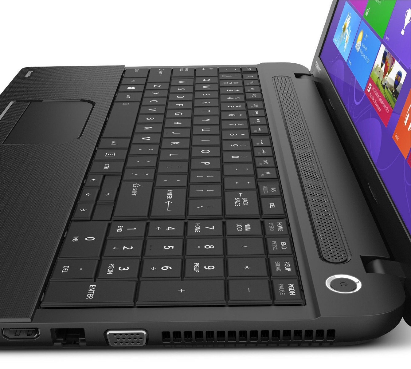 Toshiba Satellite Pro C55-A System X64 Driver Download