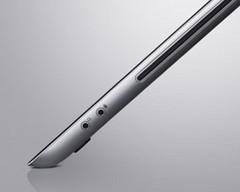 Dell teaser video shows new ultrathin Adamo successor