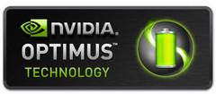 Nvidia Optimus could be expanding to desktop PCs