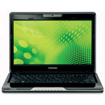 Toshiba Satellite T115D