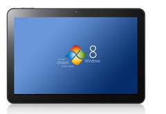 Samsung could be teaming up with Microsoft on Windows 8 tablet