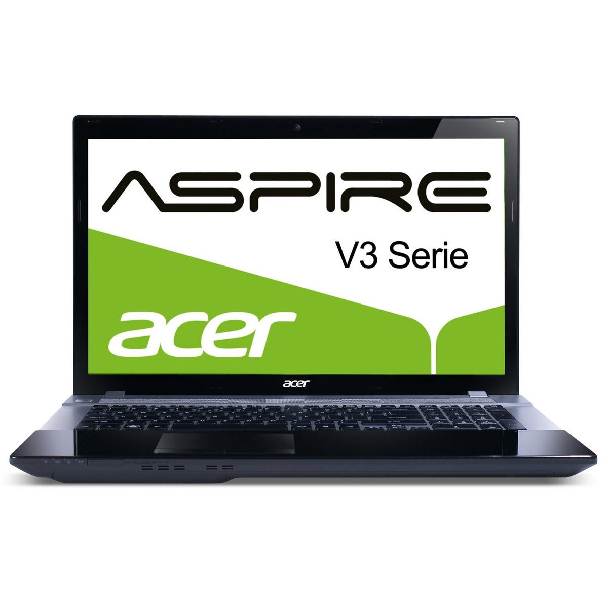 ACER ASPIRE V3-731G INTEL RST WINDOWS XP DRIVER