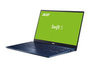 Acer Swift 5 SF514-54T-76PY