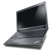 Lenovo ThinkPad Edge E525-NZ62KGE