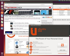 Ubuntu 13.10 is now available for download