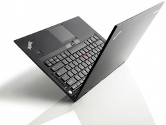 Lenovo ThinkPad X1 coming soon