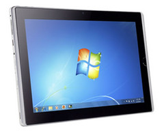 Study claims more consumers want Windows tablets than iOS