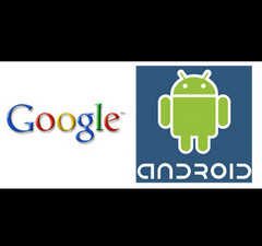 Android 4.0 will be called Ice-cream