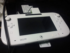 Nintendo Wii tablet details and pictures leaked