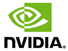 Nvidia may be developing Ultrabook-specific GPUs