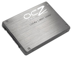 OCZ to bid goodbye to RAM production for now, plans to intensify focus towards SSD's