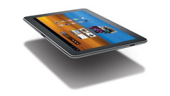 Samsung will bring Honeycomb specific TouchWiz with G Tab 10.1 update