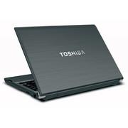 Toshiba Portege R830-10U R830-10V R830-110 R830-111 Compatible Laptop Fan