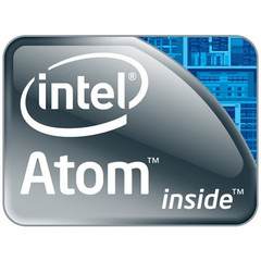 Latest generation of Intel Atom to launch by end of March