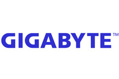 Gigabyte to launch Tegra 2-based tablet sometime this summer