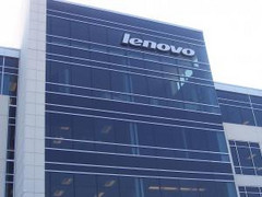 Lenovo expects to double its Ultrabook shipment by 2015