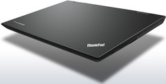 Lenovo ultrabook below $1000 more likely to arrive in 2012
