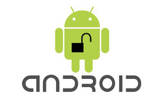 Malicious Android apps doubled in the last six months